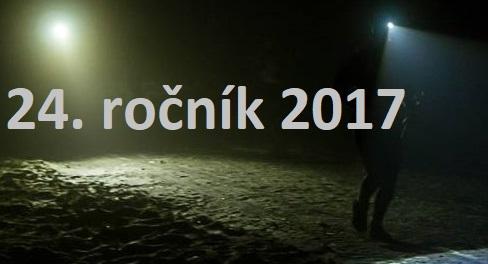 24. ročník 2017
